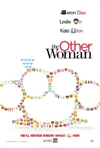 other_woman_ver3_xlg