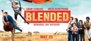 blended_ver4_xlg