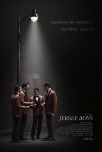 jersey_boys_xlg