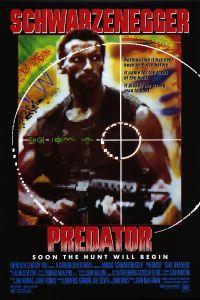 predator_xlg