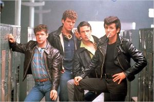 grease_2_t_birds