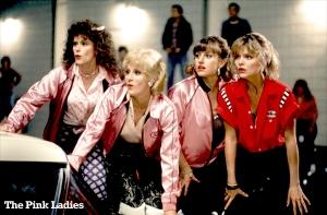 pink-ladies-page